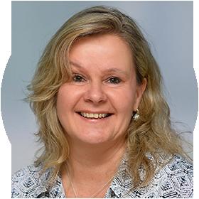 Karin Rohde